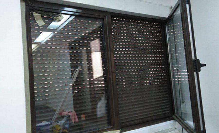 Idei de amenajare exterioara pentru o casa cu adevarat fermecatoare